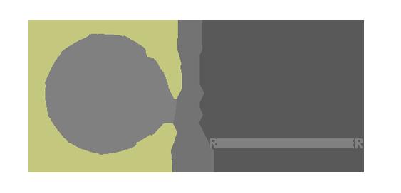 AJ Design Studio