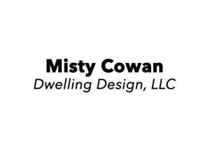 Misty Cowan