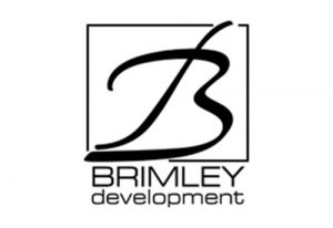 Brimley Development Logo