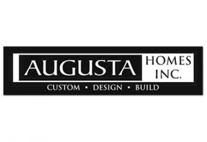 Augusta Homes Inc Logo
