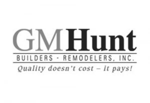GM Hunt Logo